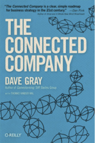 Dave Gray Connected Company